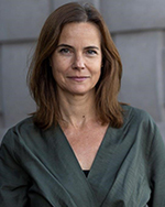 cecilia vinell communication pricer